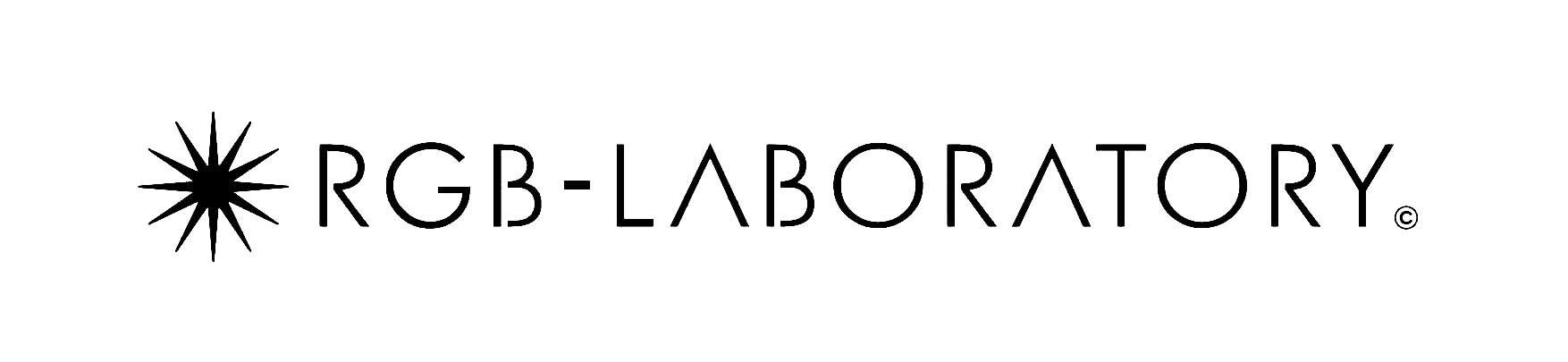 RGB-LABORATORY
